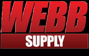 Webb Supply - HVAC & PLUMBING WHOLESALE