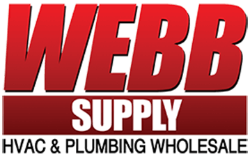 Webb Supply | Wholesale Distributors of Plumbing, HVAC and