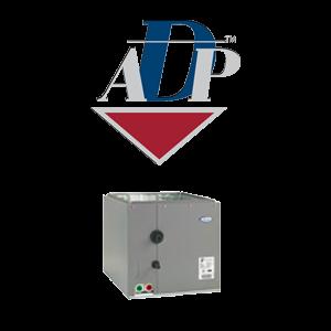 ADP - Evaporator coils