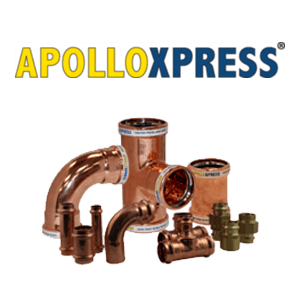 Apolloxpress