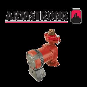 Armstrong Pump