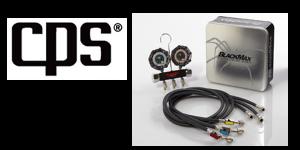 CPS - Refrigeration Meters & Gauges