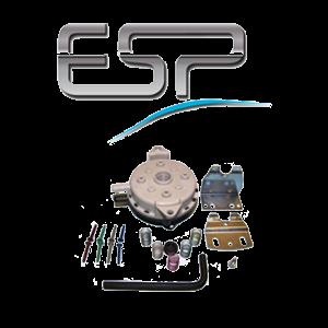 ESP - HVAC replacment parts
