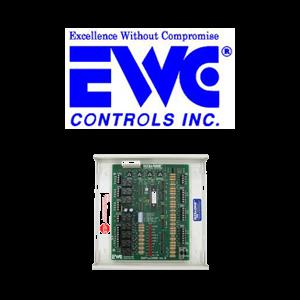 EWC - Zoning System