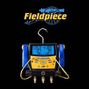 Fieldpiece - Meters & Gauges