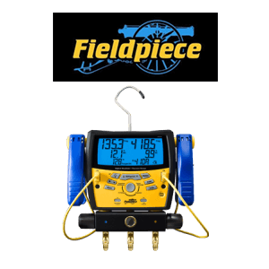 Fieldpiece