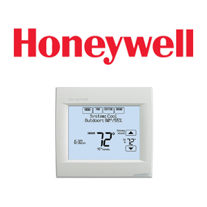 Honeywell - thermostats