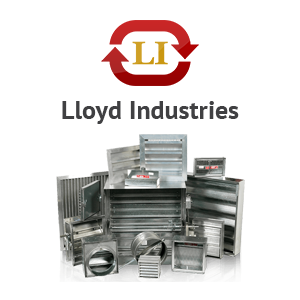 Lloyd Industries