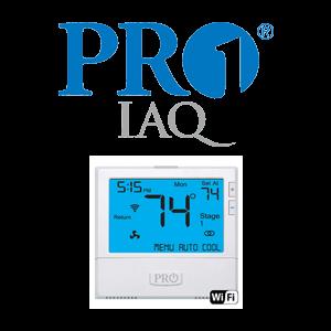 Pro1 IAQ