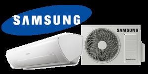 Samsung Comfort