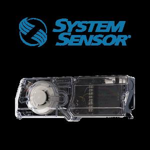 System Sensor - Carbon monoxide detectors