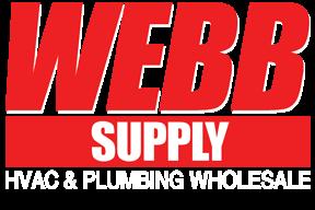 Webb Supply